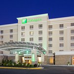 Photo of Holiday Inn Petersburg North - Fort Lee
