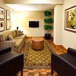 Candlewood Suites Fort Myers Sanibel / Gateway Foto