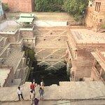 Photo de Hotel Haveli Jodhpur