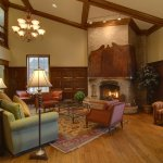 Foto de Country Inn & Suites By Carlson, Chanhassen, MN