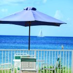 Bild från Bluebeard's Beach Club and Villas