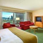 Waikiki Marina Resort at the Ilikai Foto