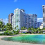 Photo de Waikiki Marina Resort at the Ilikai