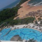 Photo of Secrets Huatulco Resort & Spa