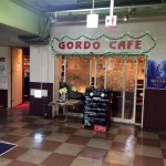 Gordo Café照片