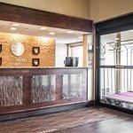 Photo of Comfort Inn St Louis - Westport
