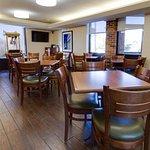 Foto de Pear Tree Inn St. Louis Fenton