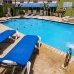 Photo of Holiday Inn Express San Juan Condado