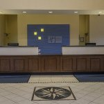 Photo de Holiday Inn Express Waynesboro - Rt. 340