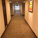 Foto de Resort Hotel Genting Highlands