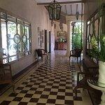 Photo of BALQUISSE Heritage Hotel