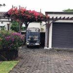 Photo de Heritage The Villas