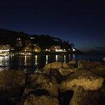 Puerto de Soller Foto