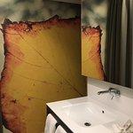 Photo de Hyperion Hotel Basel