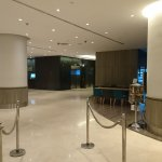 Photo of Grand Mercure Singapore Roxy