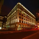 Photo of Crowne Plaza London The City