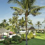 Photo of Holiday Inn Resort Baruna Bali