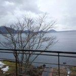 View08 at Marukoma Hot Spring