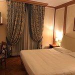 Photo of Iseo Lago Hotel