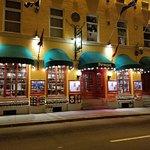 Photo of Restaurant Parmesan