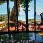 Baan Krating Phuket Resort Foto