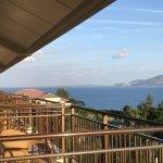 Photo of The Busena Terrace