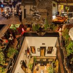 "Riad Marrakech ."" Best Place in Marrakech for Smart People """