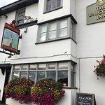 Photo of Unicorn Inn