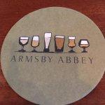 Armsby Abbey Foto