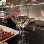 صورة فوتوغرافية لـ Lespri Prime Steak Sushi Bar