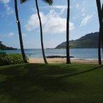 Photo de Garden Island Inn Hotel