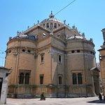 Foto di Basilica di Santa Maria della Steccata(Madonna della Steccata)