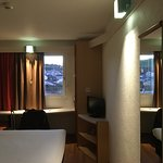 Photo of Hotel ibis Fribourg