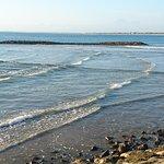 Photo of Kuta Beach - Bali