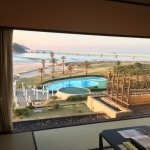 Photo of Hotel Nishi-Nagato Resort