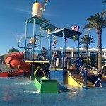 Photo de Sea World Resort