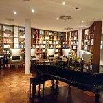 Photo of Hotel & Spa Der Steirerhof