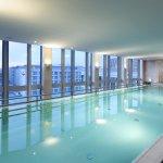 Billede af Eurostars Berlin Hotel
