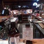 Photo of Bay City Restaurant