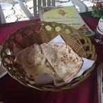 Photo of Kohinoor Indian Restaurant & Pizza