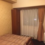 Photo of Hotel Route Inn Furukawa Station