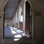Photo of Timios Stavros Monastery