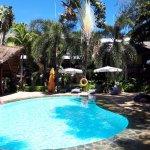 Pinjalo Resort Villas Foto