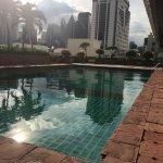 Photo of Royal Benja Hotel