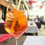 Photo of Brasserie Da Matteo