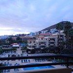 Photo de Suite Hotel Eden Mar