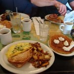 Photo of Trip's Diner