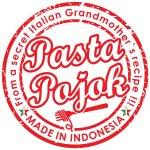 Foto van Pasta Pojok Senggigi