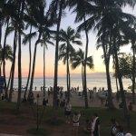 Bilde fra Pearl Hotel Waikiki