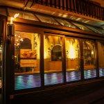 Das neu konzipierte Steakhouse bietet Ihnen Fleisch vom Feinsten. Probieren Sie unsere Mexican R